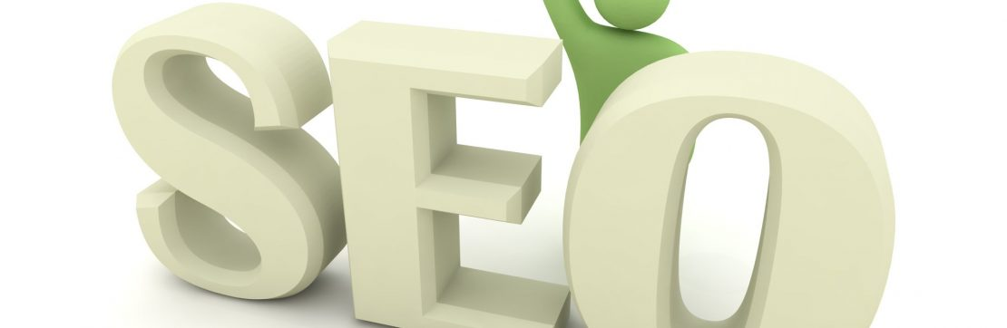 SEO: O Que é, Como Funciona e Como Fazer para Alcançar o Topo do Google!