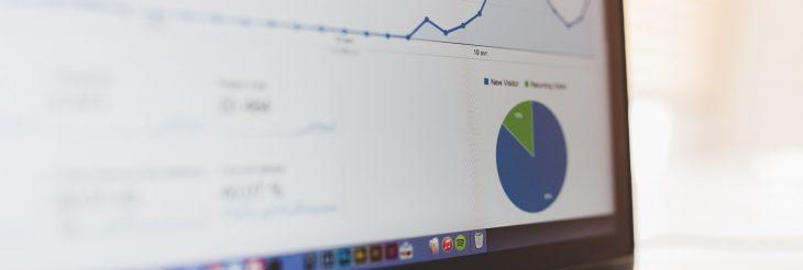 Backlinks: O Que é, Qual a Importância e Como Consegui-los Para Alcançar o Topo do Google